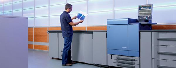 Automatización de flujos de trabajo