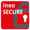 kopidin-ineo_secure